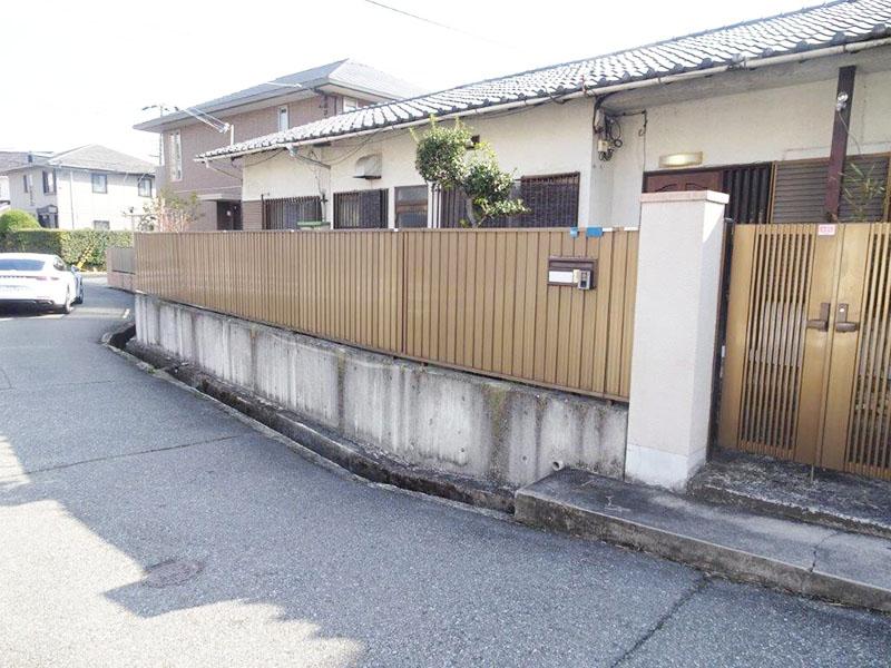 宝塚市鶴の荘15-7